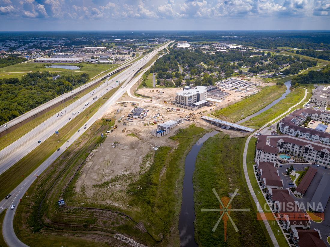 Car Rental Lafayette La >> Louisiana Helicam, LLC Aerial Photography and Video Company: Blog