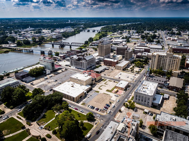 Louisiana Helicam, LLC Aerial Photography And Video
