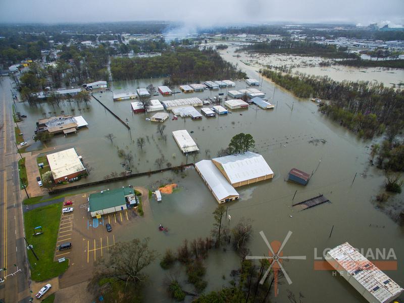 Lyric louisiana rain lyrics : DAMNED YOU OBAMA!!!!!!!!! YOU'RE NOT VISITING THE LOUISIANA FLOOD ...